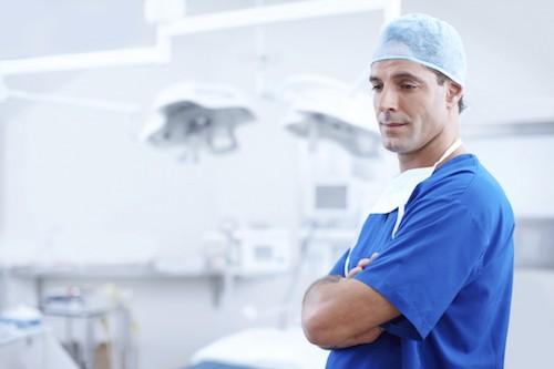 Cirugía General Completa